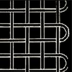 Metallgewebe, Drahtgewebe, Siebgewebe