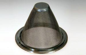 filterelemente-10