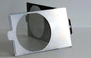 filterelemente-3