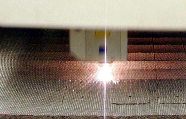 laserteile-04