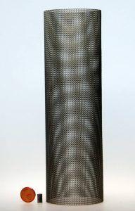 zylinder-hoch-4