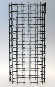 zylinder-hoch-5