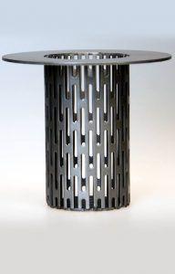 zylinder-hoch-6