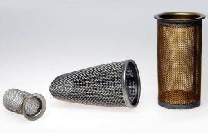 zylinder-quer-4