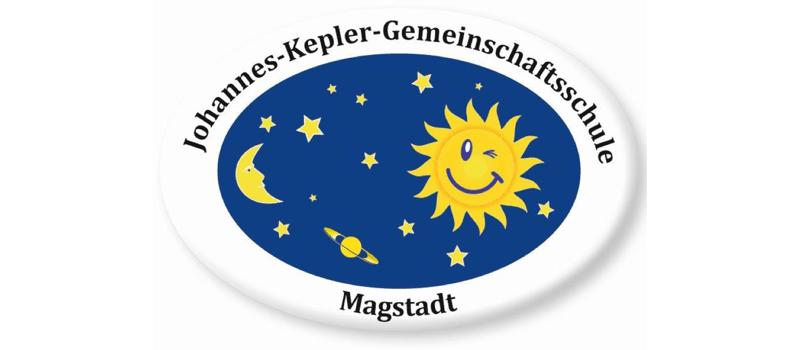 Magstadt