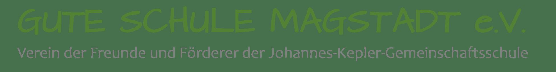 Logo-GSM-2019